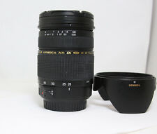 Tamron SP 28-75mm f/2.8 Af Ld Xr Asferica di IF SP Lente per per Canon