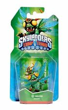Activision Character Figure Pack - High Five (Life) (Skylanders Trap Team) (New)