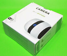 GOOGO WIFI Camera No Router Wireless Portable Baby Monitor for iPhone Android