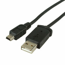 Gopro Hero 3 III  USB DATA SYNC/TRANSFER  CABLE LEAD