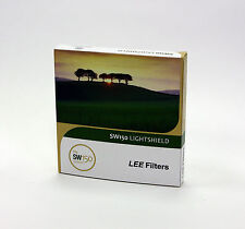 Lee Filters SW150 Light Shield for MK1/MKII Holder.Brand New,Just Received!