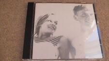 BELLE AND SEBASTIAN - 3..6..9 SECONDS OF LIGHT (CD SINGLE)