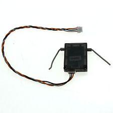 Satellit DSM2 Empfänger Spektrum komp. dx6i,dx7,dx8 usw.Receiver 2.4GHz    K-132