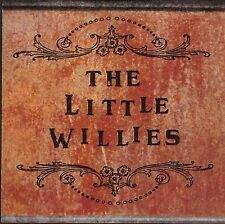 The Little Willies - Norah Jones