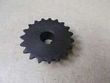 "Roller Chain Sprocket 35B19 BS 5/8"" *FREE SHIPPING*"