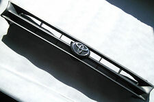 Toyota Corolla E9 Bj.87-93 kuhlergrill 53101(12660-12710) front grill