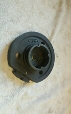 mariner mercury 2.5/3.5hp 4stroke outboard flywheel in good condition