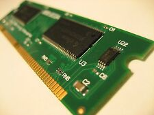 MEM2600XM-128U256D 128MB CISCO 2600XM 2651XM MEMORY NEW