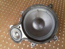 2001-09 Volvo S60 S60R & 2001-07 Volvo V70 XC70 Right Front Door Speaker 9472753