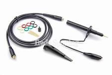 SainSmart Oscilloscope Probe for DSO201 DSO202 DSO203