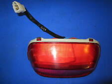 KAWASAKI ZZR1100 D ZX11 NINJA 1995 TAIL LIGHT STOP REAR BRAKE LIGHT 230251234