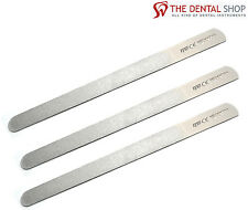 Daimond Deb Crystal Foot Skin And Fasle Nail File Steel Brand New Beauty Tool CE