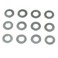 Redcat Racing BS903-091 Washer A(?5.2*10*0.2) 12 PCS Redcat Racing BS903-091