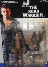 Gyro Captain Series One Action Figure - Mad Max The Road Warrior