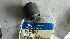HYUNDAI SONATA BUSH - UPPER SUSPENSION ARM WISHBONE BUSH 5444338000