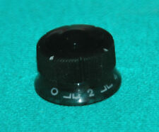 Sure Grip II Knob for Vtg Ibanez Roadstar Artist Musician Iceman Made in Japan