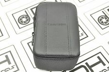 Samsung WB850F Camera Carry Case Samsung Brand  EH0370