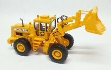 Resin 1/50 Volvo BM 1641 Loader - Ready Made by Fankit Models