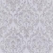 Tapete Barock flieder lila Graziosa P+S 42116-20 (3,92€/1qm)