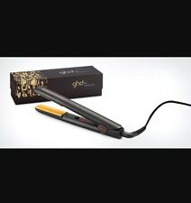 New GHD Hair Straightener - IV Styler IV.