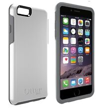 OtterBox Symmetry Series Case for Apple iPhone 6 and iPhone 6s Glacier Brand New