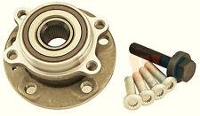Front Wheel Hub Bearing Assembly For VOLKSWAGEN PASSAT 2006-2010