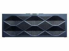 "Jawbone mini jambox ""graphite facette"" portable enceinte bluetooth"