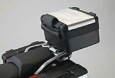 TOP BOX INNER LINER BAG PER BMW R1200 GS RAFFREDDATO AD ACQUA LC 13 & SUCCESSIVO