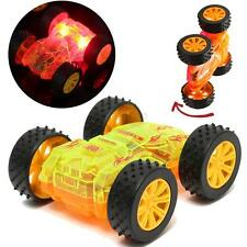 Nice New Car Flashing Led Light Music Sound Electric Toy Cars Kids Children