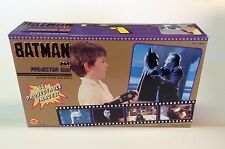Batman Projector Gun    Toy Biz 1989     New in Box