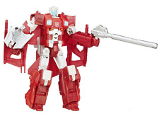 Transformers Generations Autobot Scattershot Voyager Class