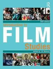 Introduction to Film Studies (2011, Paperback, Revised)