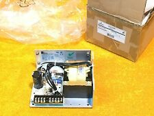 ***NEW*** EMERSON SOLA HEVI-DUTY SLS-24-024T REGULATED DC POWER SUPPLY