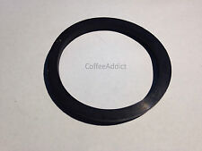 LA PAVONI COFFEE MACHINE GROUP FILTER HEAD SEAL 60X50X5.5 MM