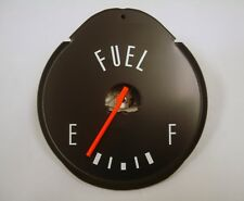 1964 1965 Ford Mustang Fuel Gas Level Gauge 64 65