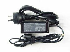 AC Adapter Charger Laptop Power Supply For Acer Aspire One D250 D255 D257 D260
