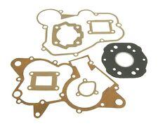 Motor Dichtung Dichtungssatz Dichtsatz Derbi GPR Senda R SM 50ccm EBE050 EBS050