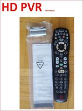 LATEST Brand New Rogers Universal Remote Control URC2125 Sealed With Batteries