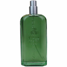 LUCKY YOU LUCKY BRAND MEN COLOGNE 3.3 / 3.4 OZ NEW TESTER