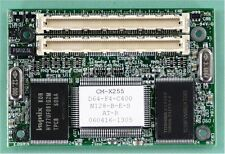 CompuLab Computer-On-Module ARMCORE-V3 CM-X255V3 D64-F4-C400 N128-B-E-S-AT-R