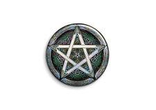 Celtique - Pentagramme 1 - Badge 56mm Button Pin