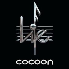 Cocoon [Life] New CD