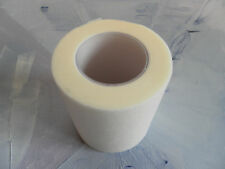 Sterotape Microporous Surgical Tape 5cm x 10m Quantity 3 Rolls
