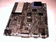 486 Motherboard SBC Everything onboard w/ CPU + RAM PS/2 Sound Video 194362-001