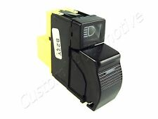 86-89 HONDA ACCORD HEADLIGHT RECTRACTOR SWITCH 35835SE0003 open close up down