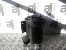 NISSAN TERRANO 2.7 TURBO DIESEL MANUAL 2004 AIR BOX AIR FILTER HOUSING 7F003