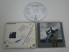 KEVIN DEMPSEY/THE CRY OF LOVE(PLÄNE 88628) CD ALBUM
