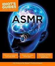 ASMR by Julie Young and Ilse Blansert (2015, Paperback)