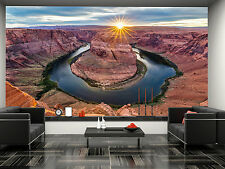 Arizona, USA Wall Mural Photo Wallpaper GIANT WALL DECOR PAPER POSTER FREE GLUE
