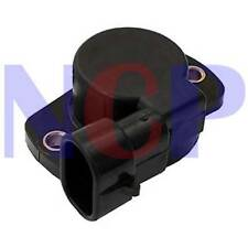 VOLVO S40 V40 1.6 1.8 1.9 T4 2.0 T4 Throttle Position Sensor 91463158 9146315